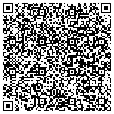 QR-код с контактной информацией организации УЧЕБНЫЙ ЦЕНТР ПО ПОДГОТОВКЕ КАДРОВ И ПОВЫШЕНИЯ КВАЛИФИКАЦИИ