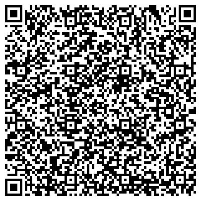 QR-код с контактной информацией организации ИРКУТСКИЙ ИНСТИТУТ ПОВЫШЕНИЯ КВАЛИФИКАЦИИ РАБОТНИКОВ ОБРАЗОВАНИЯ ГОУДПО