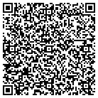 QR-код с контактной информацией организации ИКС-КОЛЛЕДЖ, ГОУ