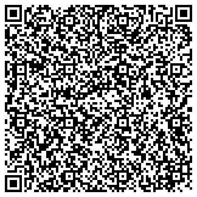 QR-код с контактной информацией организации ИРКУТСКИЙ ТЕРРИТОРИАЛЬНЫЙ ИНСТИТУТ ПРОФЕССИОНАЛЬНЫХ БУХГАЛТЕРОВ НП