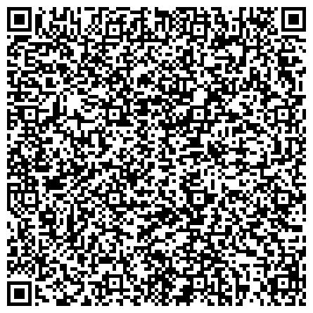 QR-код с контактной информацией организации РЕГИОНАЛЬНЫЙ ИНСТИТУТ ПЕРЕПОДГОТОВКИ И ПОВЫШЕНИЯ КВАЛИФИКАЦИИ РУКОВОДЯЩИХ КАДРОВ И СПЕЦИАЛИСТОВ АГРОПРОМЫШЛЕННОГО КОМПЛЕКСА, ГОУ