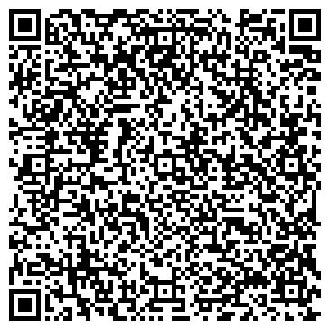 QR-код с контактной информацией организации СИБИРЬ-ВОСТОК УЧЕБНЫЙ ЦЕНТР, ФГУП