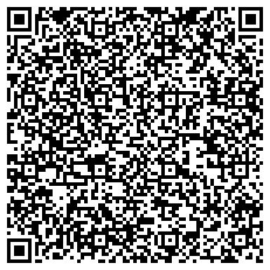 QR-код с контактной информацией организации УФУК ИРКУТСКИЙ ФИЛИАЛ ОБРАЗОВАТЕЛЬНОГО ФОНДА