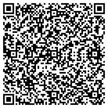 QR-код с контактной информацией организации МГКУП «Горводоканал»