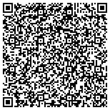 QR-код с контактной информацией организации ИРКУТСКАГРОЛЕС ФГУ УПРАВЛЕНИЕ СЕЛЬСКИМИ ЛЕСАМИ