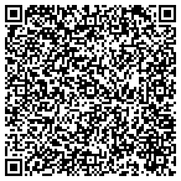 QR-код с контактной информацией организации ИРКУТСКОГО ЛЕСХОЗА ПРИМОРСКОЕ ЛЕСНИЧЕСТВО