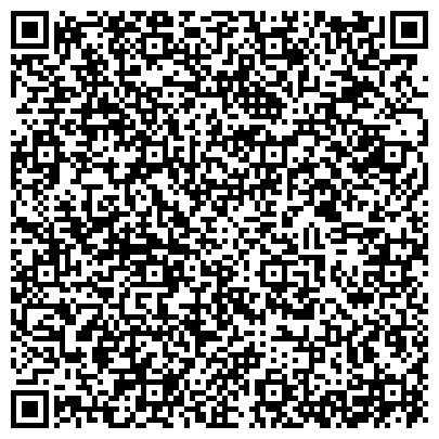 QR-код с контактной информацией организации ИРКУТСКОЕ УПРАВЛЕНИЕ СЕЛЬСКИМИ ЛЕСАМИ ФГУ ИРКУТСКИЙ СЕЛЬСКИЙ ЛЕСХОЗ ФИЛИАЛ