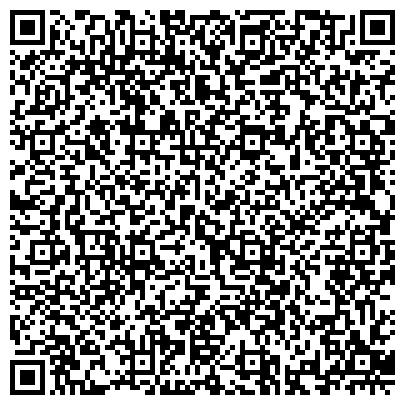 QR-код с контактной информацией организации ИЗ РУК В РУКИ ГАЗЕТА БЕСПЛАТНЫХ ОБЪЯВЛЕНИЙ КОРРЕСПОНДЕНТСКИЙ ПУНКТ