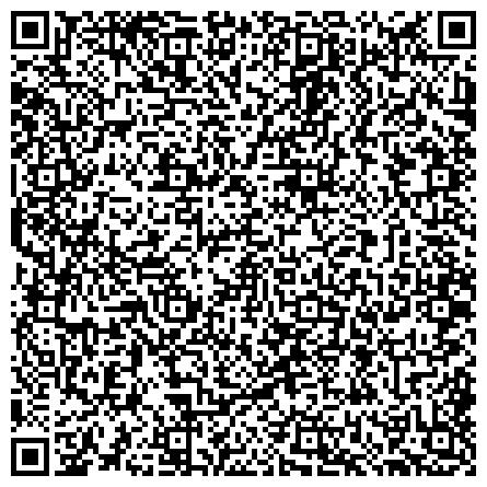 QR-код с контактной информацией организации ИРКУТСКИЙ ОТДЕЛ СТАТИСТИКИ