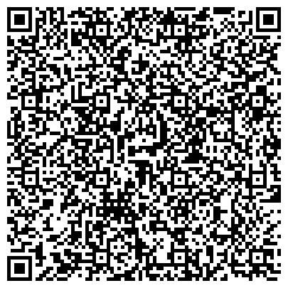 QR-код с контактной информацией организации ИРКУТСКИЙ ОБЛАСТНОЙ КОМИТЕТ ГОСУДАРСТВЕННОЙ СТАТИСТИКИ ( ОБЛКОМСТАТ), ГП