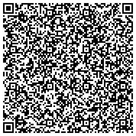 QR-код с контактной информацией организации ОТДЕЛ СТАТИСТИКИ ЛЕНИНСКОГО ОКРУГА