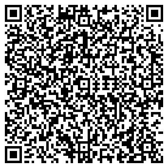 QR-код с контактной информацией организации НАЛОГИ И ПРАВО