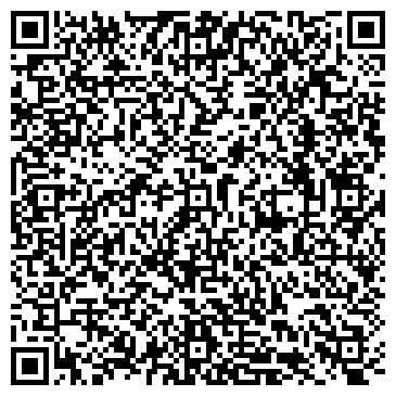 QR-код с контактной информацией организации ЗНАМЕНСКИЙ МОНАСТЫРЬ
