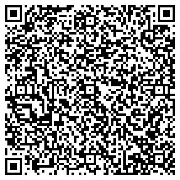 QR-код с контактной информацией организации ИРКУТСКОЕ ЕПАРХИАЛЬНОЕ УПРАВЛЕНИЕ