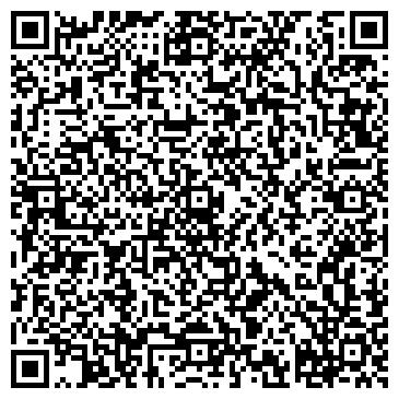 QR-код с контактной информацией организации КАРМА КАГЬЮ БУДДИЙСКИЙ ЦЕНТР ШКОЛЫ