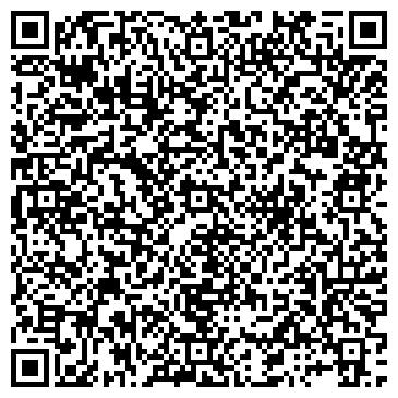 QR-код с контактной информацией организации КАТОЛИЧЕСКИЙ ПРИХОД УСПЕНИЯ БОГОРОДИЦЫ