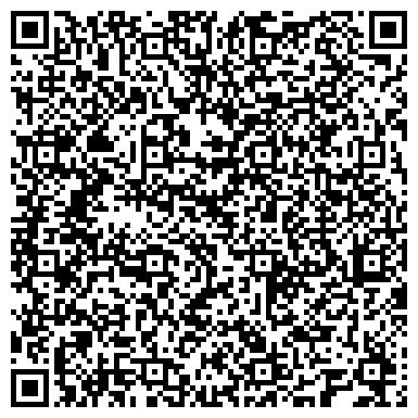 QR-код с контактной информацией организации МЕЖДУНАРОДНОЕ ОБЩЕСТВО СОЗНАНИЯ КРИШНЫ ИРКУТСКОЕ ОТДЕЛЕНИЕ