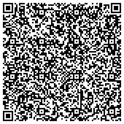 QR-код с контактной информацией организации МЕСТНАЯ РИМСКО-КАТОЛИЧЕСКАЯ РЕЛИГИОЗНАЯ ОРГАНИЗАЦИЯ ПРИХОД НЕПОРОЧНОГО СЕРДЦА БОЖЬЕЙ МАТЕРИ