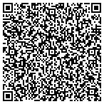 QR-код с контактной информацией организации ПРАВОСЛАВНАЯ СТАРООБРЯДЧЕСКАЯ ОБЩИНА