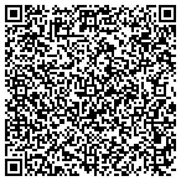 QR-код с контактной информацией организации СТАРООБРЯДЧЕСКОЕ ПОДВОРЬЕ МИТРОПОЛИИ МОСКОВСКОЙ