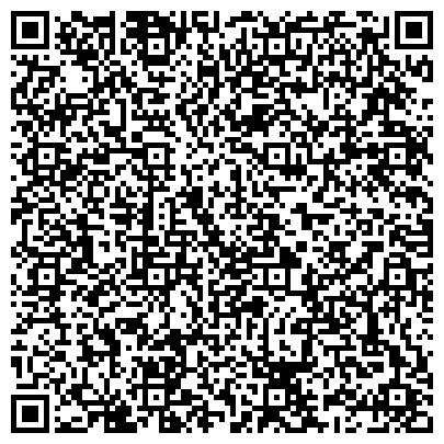 QR-код с контактной информацией организации ГОСУДАРСТВЕННОЙ И ВОЕННОЙ СЛУЖБЫ ОРГАНОВ ВНУТРЕННИХ ДЕЛ ОБЛАСТНОЙ СОВЕТ ВЕТЕРАНОВ