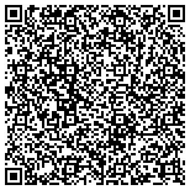 QR-код с контактной информацией организации АНГАРА-ПЛЮС, БАЙКАЛЬСКИЙ РЕГИОНАЛЬНЫЙ СОЮЗ ЖЕНЩИН