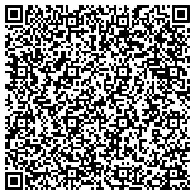 QR-код с контактной информацией организации АССОЦИАЦИЯ ДИРЕКТОРОВ ПРЕДПРИЯТИЙ ОКТЯБРЬСКОГО РАЙОНА
