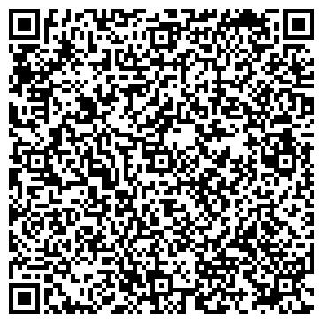 QR-код с контактной информацией организации АССОЦИАЦИЯ МЕДИЦИНСКИХ СЕСТЕР Г. ИРКУТСКА