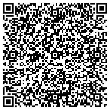 QR-код с контактной информацией организации АССОЦИАЦИЯ СПЕЦИАЛИСТОВ ЛАБОРАТОРНОЙ ДИАГНОСТИКИ