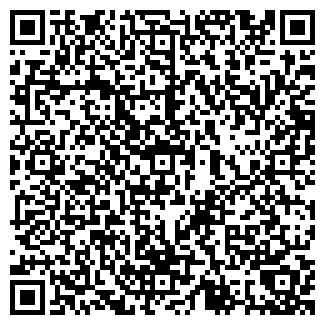 QR-код с контактной информацией организации БАЙКАЛСОЮЗ