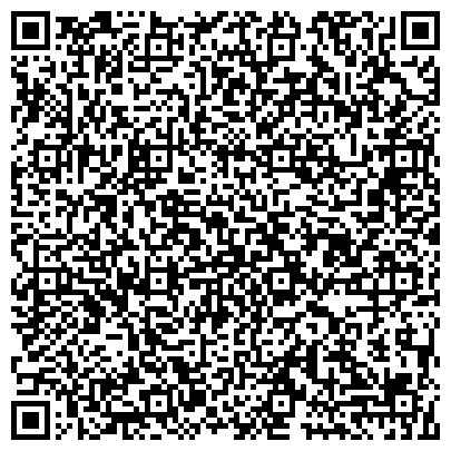 QR-код с контактной информацией организации БАЙКАЛЬСКАЯ ЭКОЛОГИЧЕСКАЯ ВОЛНА ИРКУТСКАЯ РЕГИОНАЛЬНАЯ ОБЩЕСТВЕННАЯ ОРГАНИЗАЦИЯ