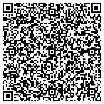 QR-код с контактной информацией организации БЕЛОРУССКОЙ КУЛЬТУРЫ ИМ. ЯНА ЧЕРСКОГО ТОВАРИЩЕСТВО