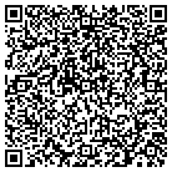 QR-код с контактной информацией организации SMILE CLINIC
