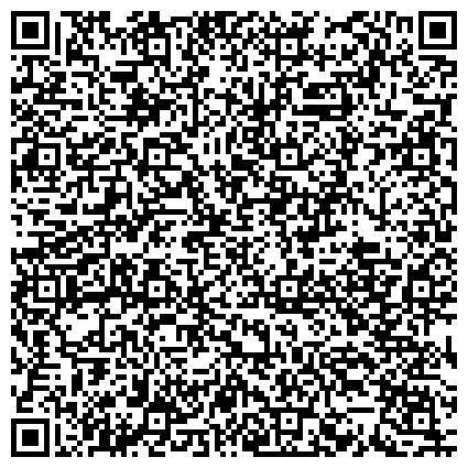 QR-код с контактной информацией организации БРАТСТВО ИРКУТСКАЯ ГОРОДСКАЯ ОБЩЕСТВЕННАЯ ОРГАНИЗАЦИЯ ИНВАЛИДОВ-УЧАСТНИКОВ БОЕВЫХ ДЕЙСТВИЙ
