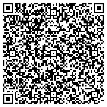 QR-код с контактной информацией организации ВОСТОЧНО-СИБИРСКАЯ ПАЛАТА АУДИТОРОВ НП