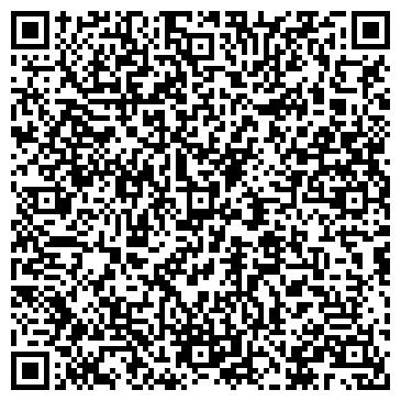 QR-код с контактной информацией организации ВСЕРОССИЙСКИЙ СОЮЗ НАРОДНЫХ ДОМОВ НОО