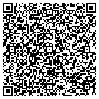 QR-код с контактной информацией организации ЗАВОД Г.МОГИЛЕВТРАНСМАШ