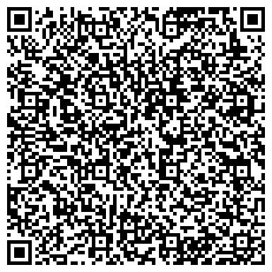 QR-код с контактной информацией организации ГОРОДСКОЙ КОМИТЕТ РОССИЙСКОГО СОЮЗА МОЛОДЕЖИ ОО