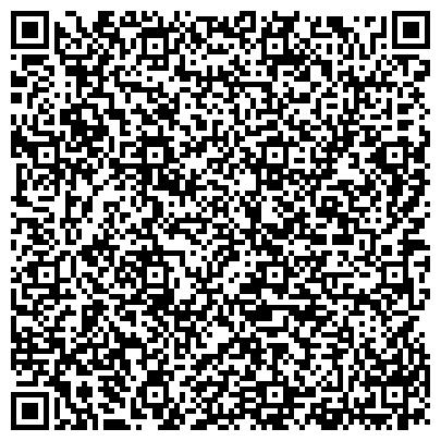 QR-код с контактной информацией организации ГРАЖДАНСКАЯ ИНФОРМАЦИОННАЯ ИНИЦИАТИВА ОБЩЕСТВЕННАЯ ОРГАНИЗАЦИЯ