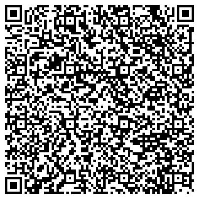 QR-код с контактной информацией организации ИРКУТСКОГО ГОСУДАРСТВЕННОГО УНИВЕРСИТЕТА ПЕРВИЧНАЯ ПРОФСОЮЗНАЯ ОРГАНИЗАЦИЯ СТУДЕНТОВ ОО