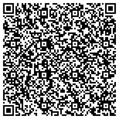 QR-код с контактной информацией организации ОАО  «Могилевский завод  «Электродвигатель»