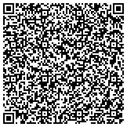 QR-код с контактной информацией организации ИРКУТСКОЕ ВОЙСКОВОЕ КАЗАЧЬЕ ОБЩЕСТВО ( ИРКУТСКОЕ КАЗАЧЬЕ ВОЙСКО ) ОО