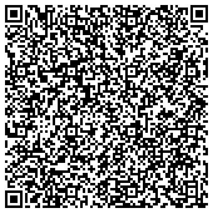 QR-код с контактной информацией организации ИРКУТСКОЙ ГОРОДСКОЙ ОБЩЕСТВЕННОЙ ОРГАНИЗАЦИИ ИНВАЛИДОВ ИНВА-СПОРТ ФИЗКУЛЬТУРНО-СПОРТИВНЫЙ КЛУБ