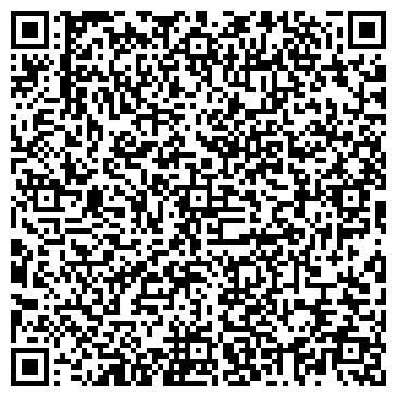 QR-код с контактной информацией организации КОМИТЕТ СОЛДАТСКИХ МАТЕРЕЙ