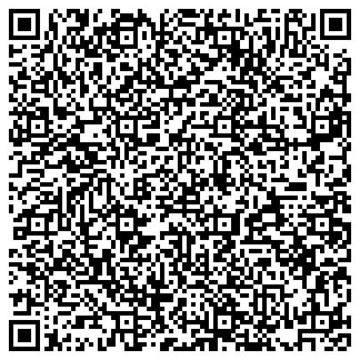 QR-код с контактной информацией организации МАЛЫЕ ПРЕДПРИЯТИЯ ИРКУТСКОЙ ОБЛАСТИ НЕКОММЕРЧЕСКОЕ ПАРТНЕРСТВО