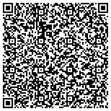 QR-код с контактной информацией организации МАТЕРИ ПРОТИВ НАРКОМАНИИ ГОРОДСКАЯ ОБЩЕСТВЕННАЯ ОРГАНИЗАЦИЯ