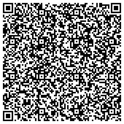 QR-код с контактной информацией организации МЕЖРЕГИОНАЛЬНОЙ ОБЩЕСТВЕННОЙ ОРГАНИЗАЦИИ СОЮЗ ПЕНСИОНЕРОВ РОССИИ ИРКУТСКОЕ РЕГИОНАЛЬНОЕ ОТДЕЛЕНИЕ ОО