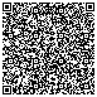 QR-код с контактной информацией организации НАУЧНО-ТЕХНИЧЕСКОЕ ОБЩЕСТВО ЭНЕРГЕТИКОВ И ЭЛЕКТРОТЕХНИКОВ