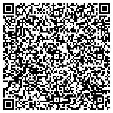 QR-код с контактной информацией организации ОБЛАСТНАЯ АССОЦИАЦИЯ ВОИНОВ-ИНТЕРНАЦИОНАЛИСТОВ