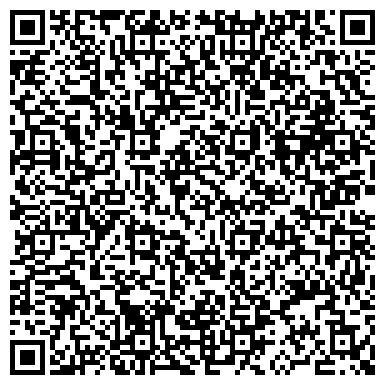 QR-код с контактной информацией организации ОБЩЕСТВЕННАЯ АССОЦИАЦИЯ АВТОТРАНСПОРТНЫХ ОРГАНИЗАЦИЙ ОО
